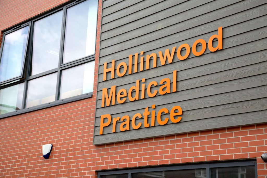 hollinwood exterior 2